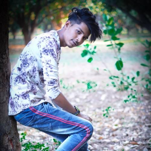 Shekh Salman