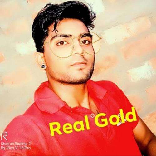 RAJit Pratap Singh